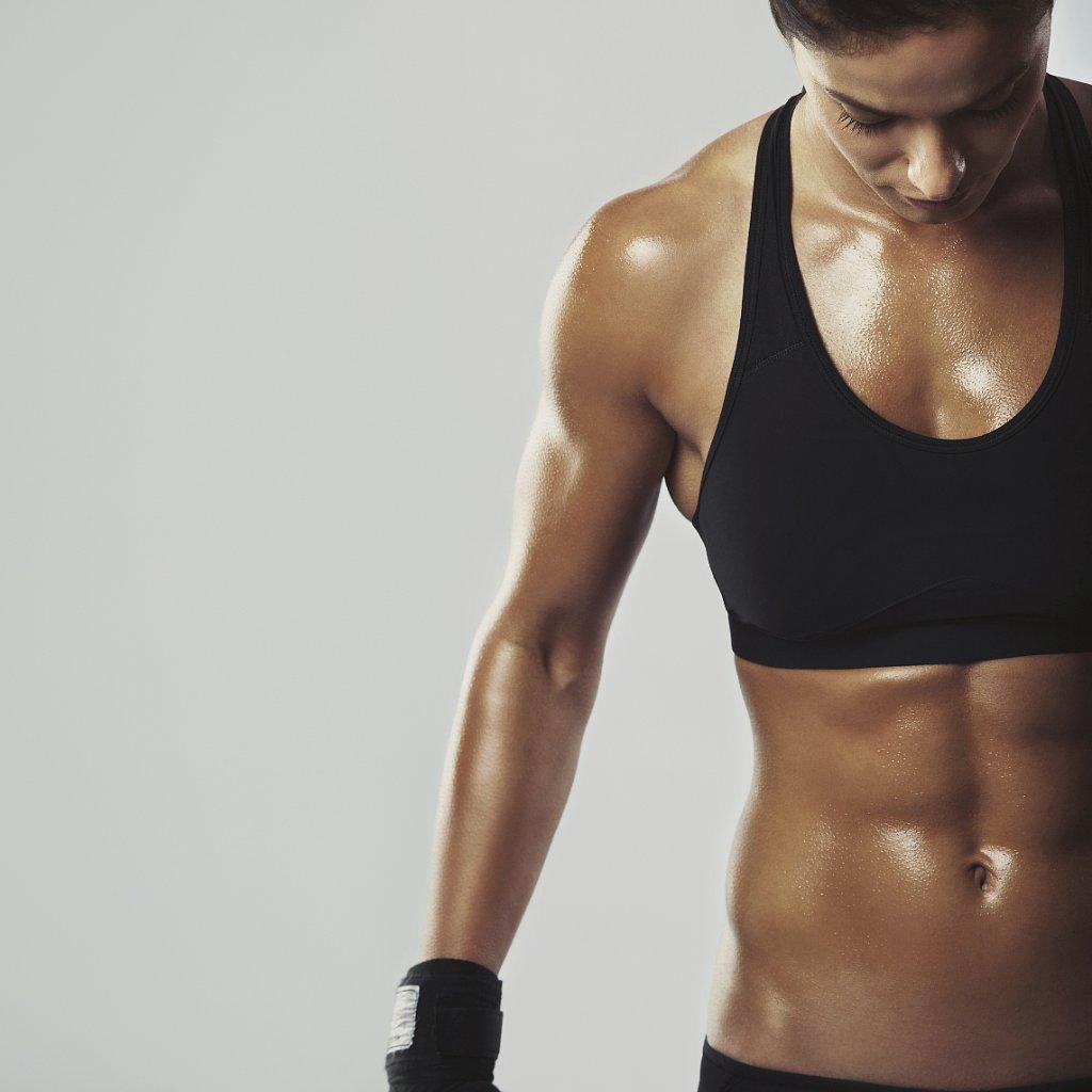 Burlington-Body-Camp-One-Hour-Circuit-Workout